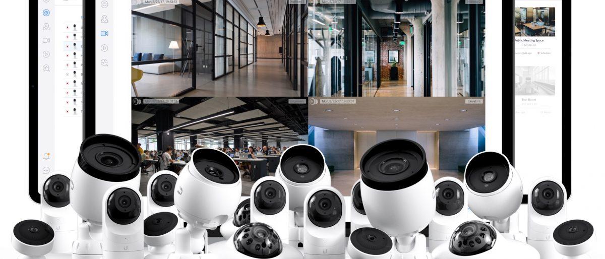 Permalänk till:Kameraövervakning